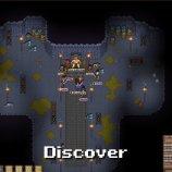 Скриншот Fantasy Tales Online – Изображение 1