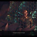 Скриншот Mars: War Logs – Изображение 3