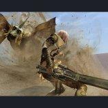 Скриншот Lightning Returns: Final Fantasy 13 – Изображение 8