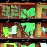 Скриншот EXIT – Изображение 1
