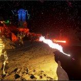 Скриншот Deathwave – Изображение 4