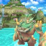 Скриншот Rune Factory: Tides of Destiny – Изображение 6