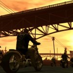 Скриншот Grand Theft Auto IV: The Lost and Damned – Изображение 6