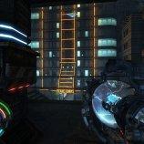 Скриншот Hard Reset – Изображение 6