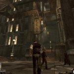 Скриншот Recoil: Retrograd – Изображение 4