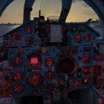 Скриншот DCS: MiG-21Bis – Изображение 4