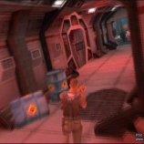 Скриншот Outcast 2: The Lost Paradise – Изображение 3