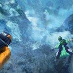 Скриншот Motionsports Adrenaline – Изображение 5