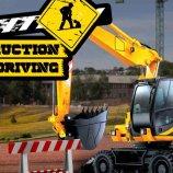 Скриншот Excavator Construction Parking – Изображение 1