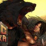 Скриншот Wild Terra Online – Изображение 6