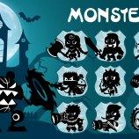 Скриншот MonsterCastle – Изображение 1