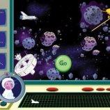 Скриншот Backyardigans: Mission to Mars – Изображение 1