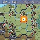 Скриншот Commander: Europe at War – Изображение 8