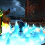 Скриншот Ben 10 Alien Force: Vilgax Attacks – Изображение 21