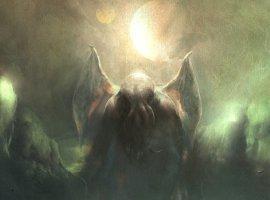 Два часа сStygian: Reign ofthe Old Ones— апокалипсис поГоварду Лавкрафту