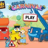 Скриншот Bob the Builder: Can Do Carnival – Изображение 5