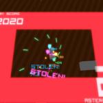 Скриншот Super Space ____ – Изображение 4