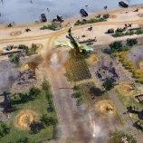 Скриншот Men of War: Assault Squad – Изображение 4