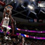 Скриншот NBA 2K10 – Изображение 5