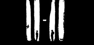11-11: Memories Retold. Тизер-трейлер