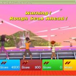 Скриншот Cruise Ship Vacation Games – Изображение 7
