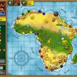 Скриншот Пиратская Монополия. Сундук Мертвеца – Изображение 3