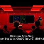 Скриншот Wing Commander – Изображение 7