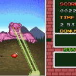 Скриншот Super Crystal Hunter – Изображение 7