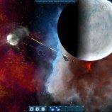 Скриншот VoidExpanse – Изображение 6