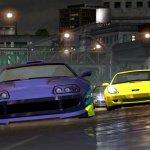 Скриншот Need for Speed: Underground – Изображение 8