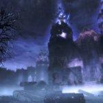 Скриншот The Elder Scrolls 5: Skyrim - Legendary Edition – Изображение 22