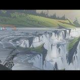 Скриншот The Banner Saga 2 – Изображение 5