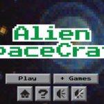 Скриншот Alien SpaceCraft – Изображение 1
