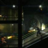 Скриншот Hollowpoint – Изображение 4
