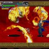 Скриншот Dungeons & Dragons: Chronicles of Mystara – Изображение 9