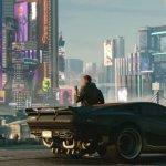 Скриншот Cyberpunk 2077 – Изображение 6