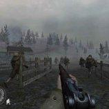 Скриншот Call of Duty 2 – Изображение 7