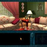 Скриншот Nancy Drew: Secrets Can Kill – Изображение 4