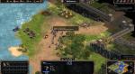 Рецензия на Age of Empires: Definitive Edition. Обзор игры - Изображение 10