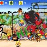 Скриншот Zombie School – Изображение 4