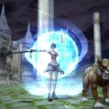 Скриншот Rappelz – Изображение 5