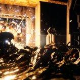 Скриншот Pit of Doom – Изображение 10