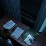 Скриншот The Last of Us: Remastered – Изображение 12