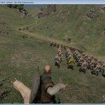 Скриншот Mount & Blade 2: Bannerlord – Изображение 74