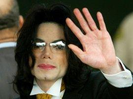 Лекарство Майкла Джексона будут использовать для смертных казней