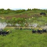 Скриншот American Civil War: Gettysburg – Изображение 5