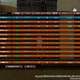 Скриншот Fantasy Earth Zero – Изображение 9