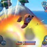 Скриншот Worms 3D – Изображение 1