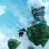 Скриншот Sword Art Online: Lost Song – Изображение 3
