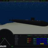 Скриншот Tom Clancy's SSN – Изображение 10